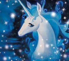 Cute Unicorn Wallpaper on WallpaperSafari