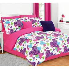 pink and blue comforter set 15 best isabella bedroom images on bed sets 16