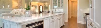 Bathroom Remodeling Wilmington Nc Mesmerizing Port City Cabinets Wilmington NC US 48