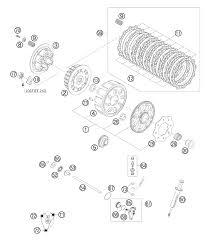 Ktm 65 clutch problems wiring diagrams ktm 300 xc w wiring diagram at ww5