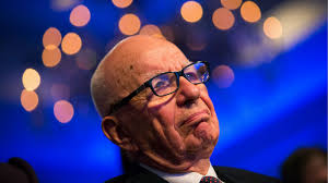 17 id es propos de Rupert Murdoch sur Pinterest Duplex new.