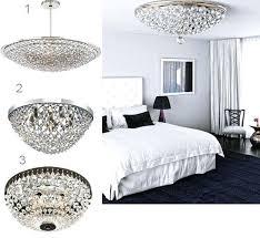 bedroom chandeliers for low ceilings modern chandeliers and lighting design ideas