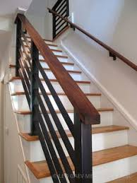 metal stair handrail. Exellent Metal Levenstein Railings Throughout Metal Stair Handrail C