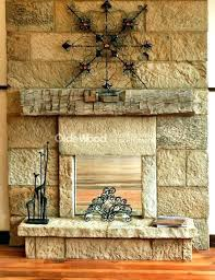 unfinished fireplace mantel unfinished fireplace mantel unfinished electric fireplace mantels