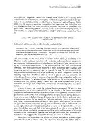 personal essay topic ideas sentence