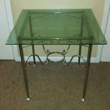 Elegant Used Furniture Lubbock