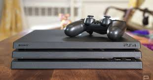 Sony opens up PS4 cross-platform multiplayer access to all ...