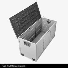 outdoor storage boxes plastic. large outdoor storage box, plastic boxes, box boxes