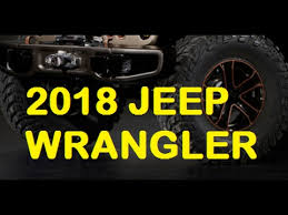 2018 jeep yellow. simple jeep new jeep car  2018 wrangler interior and exterior reviews with jeep yellow