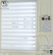Best Light Filtering Blinds Top 9 Most Popular Filter Blinds Brands And Get Free