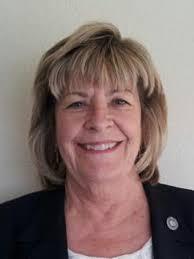 JoAnn Gibbs | National Association of Attorneys General