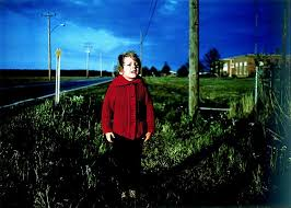 See more ideas about william eggleston, williams, color photography. William Eggleston A Color Photography Legend