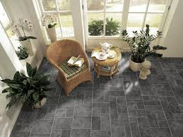 Tile Effect Laminate Flooring For Kitchens Dark Grey Floor Tiles Uk Dark Grey Garage Flooring Tiles