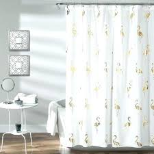 coyuchi shower curtain shower curtain flamingo shower curtain linen shower curtain coyuchi rippled stripe shower curtain