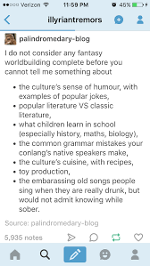 essay write on history zulu