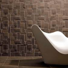 3d Bathroom Tiles Bathroom Tiles Price Tile Flooring Fabulous Bamboo World Design