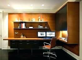 contemporary home office furniture collections. Home Office Furniture Collection Fish Contemporary Collections . D
