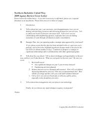 letter to recruitment agency informatin for letter cover letter cover letters to recruitment agencies cover letter to