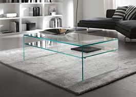2016 contemporary glass coffee tables