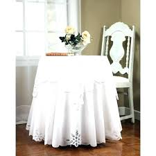 90 inch round tablecloth clearance round tablecloth white tablecloths inch linen polyester cream clearance 90 inch round tablecloth clearance