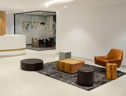 designs office. Modern Office Designs \u0026 Contemporary Fitouts In Melbourne