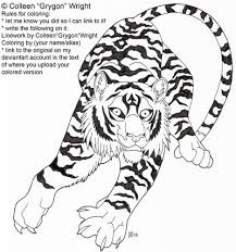 Small Picture Kitten Coloring Pages Coloring Book of Coloring Page