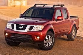 2014 Nissan Frontier Photos, Specs, News - Radka Car`s Blog
