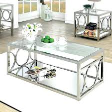 wayfair coffee table excellent nesting tables glass nesting tables family home evening within glass coffee table