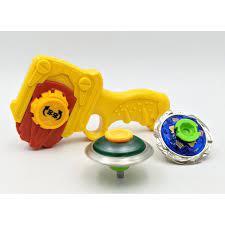 Rẻ nhất shoppe] Bộ 2 con quay Nado - Con quay Infinity Nado Đại chiến vô  cực - Vòng chiến đấu bằng kim loại giá cạnh tranh