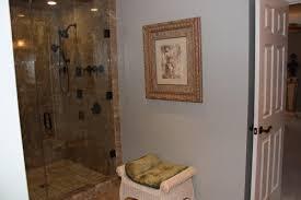 st louis bathroom remodeling. st. louis bathroom remodeling st c