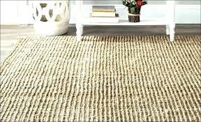 large white area rug large black and white rug uk