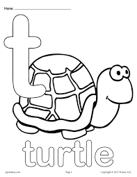 21 Letter T Coloring Page Pictures Free Coloring Pages Part 3
