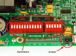 replacing your hot tub circuit board hot tub blog spadepot com balboa vs501z troubleshooting at Balboa Circuit Board Wiring Diagram