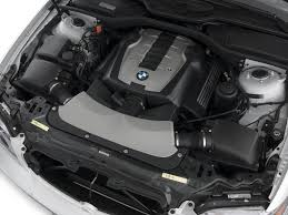 Coupe Series 2008 bmw 750 : Image: 2008 BMW 7-Series 4-door Sedan 750Li Engine, size: 1024 x ...