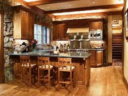Tuscan Italian Kitchen Decor 7 Things About Italian Kitchen Decor