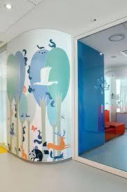 Children S Interior Design Children Interior Design 10 Hospital Design Clinic Design