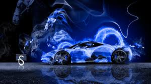 ferrari enzo 2014 blue. ferraribluefirehorsecar2014hdwallpapers ferrari enzo 2014 blue l