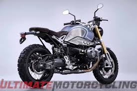top 30 motorcycles to ride in 2016 editor s choice