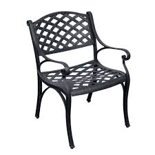 black metal outdoor furniture. Collection In Black Patio Chairs Metal Up Urban House Decor Concept Outdoor Furniture
