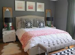 20 Pictures Of Inspiring Young Adult Bedrooms. Need A Creative Boost? Check  Out These