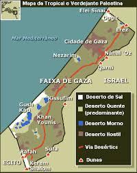 Resultado de imagem para IMAGENS DE COMIDAS DE GAZA