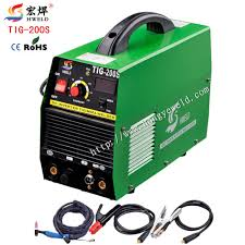 compare prices on diy tig welder online shopping buy low price tig welder inverter welder tig welding multifunction mini inverter dc tig mma welding machine tig