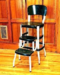 counter chair step stool kitchen step stools chair kitchen stool chair step stool for kitchen kitchen