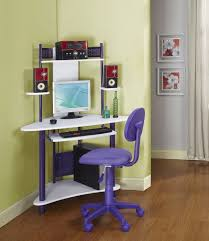 awesome small computer desk with amazing computer desk small
