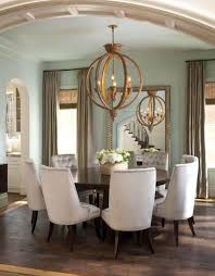 Small Picture Best Dining Room Chairs 20 Jacquard Dining Room Chair Coverjpg
