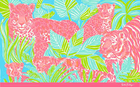 1600x1000 it s just life lilly pulitzer please