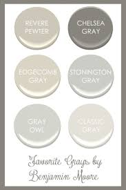 My Favorite Benjamin Moore Revere Pewter Paint Colors For Contemporary Home  Wall Painting Ideas Sherwin Williams