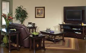 Amish Furniture Amish Furniture Outlet Appleton