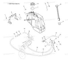 polaris fuel pump diagram wiring diagrams long polaris atv 2006 oem parts diagram for fuel system ld27aa ab ac ad polaris 330 trail boss fuel pump diagram polaris fuel pump diagram