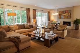 hygena matrix coffee living room contemporary with cer pendant light metal arc floor lamps